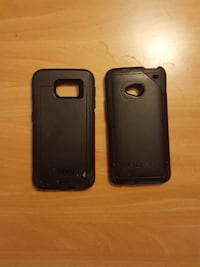 Otter box phone cases Kamloops, V2B 5A8