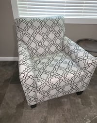 Farouh accent chair Spring, 77380