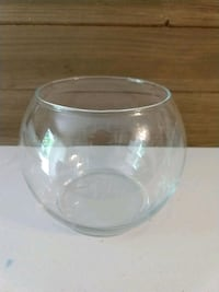 10 FISHBOWLS Chester, 10918