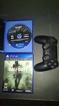 Sony ps4 games  Bakersfield, 93309