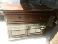 Hutch or tv stand Phoenix, 85032