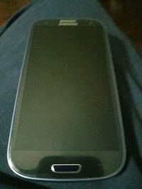 Samsung Galaxy s3 sprint phone