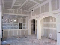 Daves complete drywall services  Victoria