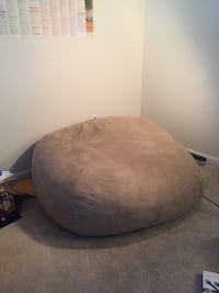 Giant Bean Bag  Alexandria, 22304