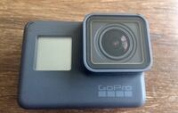 Gopro 5 action camera black - over $1000 value for $450
