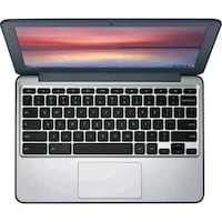 """ASUS Chromebook 11.6"""" Ruggedized and Water Resistant Design, FIRE SALE Richmond Hill, L4C 2X6"""