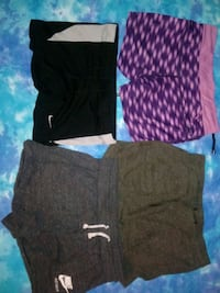 Sports shorts Hagerstown, 21742