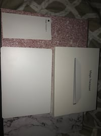 Brand new Magic Trackpad 2