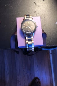 Zoo York watch  Waterloo, N2L 3B1