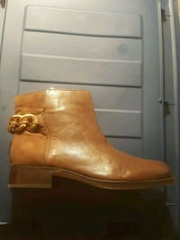 Sam Edelman ( new york) woman boots  Falls Church, 22041