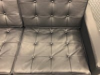 "800 couch - 50% off 90"" long Lorton, 22079"
