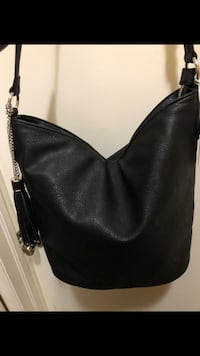 New with tag long strap purse Brandon, 33511