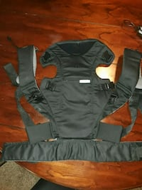 Infantino Baby Carrier  Memphis, 38016