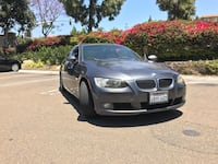BMW - 3-Series - 2007 San Diego, 92154