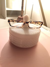 CHANEL GLASSES  11 km