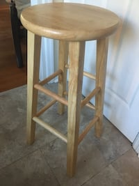 Stool x 3...$10 each, All 3 for $25