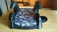 Booster Seat Kenly, 27542