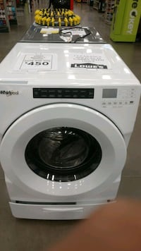 Maytag top load washer and dryer    (not front load.). Midwest City, 73130