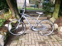 Norco Malahat Great Condition