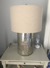 Table Lamps Bluffton, 29910