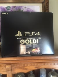 Taco Bell gold ps4 1 tb  Lawrence, 66049