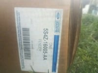 card Ford Focus left and right Fender pair 250 buc Beachwood, 08722
