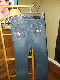 Premiere  jeans  Euless
