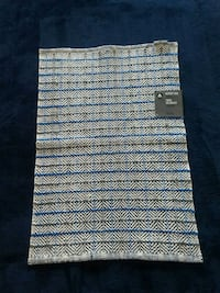 Accent Rug 20 in. X 30 in. Toronto, M8V 1B4