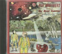 cd - Fiji Mariners featuring Col. Bruce Hampton Fiji (CD, 1996, Capricorn) Pre-owned in excellent condition Pick-up in Newmarket Newmarket