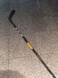 CCM SUPER TACKS AS1 **BRAND NEW** ***NEVER BEEN SHOT*** Mississauga, L5V 1C4