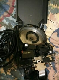black and gray pressure washer Weslaco