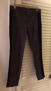 Banana Republic Sloan Dress Pants Silver Spring, 20910