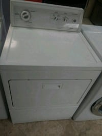 Kenmore dryer  Port Richey, 34668