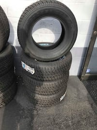 Tires on sale we carry all brand and sizes