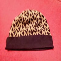 Genuine michael Kohrs knitted beanie Claremore, 74017