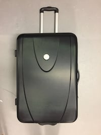 Suitcase Luggage Toronto, M6C 2C3