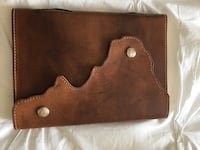 Genuine Leather notebook Alexandria, 22304
