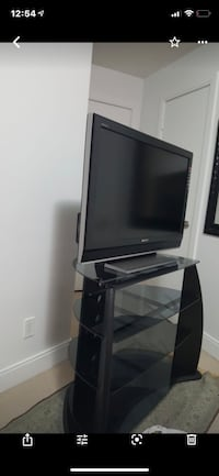 37 inch Sony bravo tv for sale  Toronto, M1B 6J6