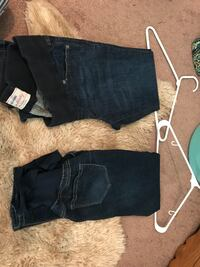Maternity jeans New Market, 35761