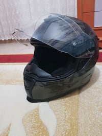 Nexx Sx100 Racing Kask