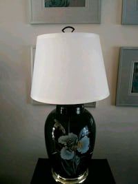 LAMPE//NOUVELLE//LAMP//BRAND NEW//25$ Châteauguay