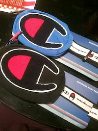 Champion Waist Pack (fanny pack) $15 each