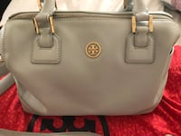 Tory burch Killeen, 76541