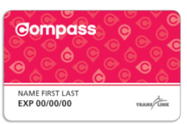 · yearly 2019 compass bc transit bus pass 4efa5407-a442-47a3-a76f-bbb20e91b187