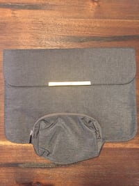 Chiffon MacBook sleeve Greenville, 29611