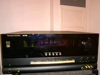 Harmon kardon avr 7000 Germantown, 20874