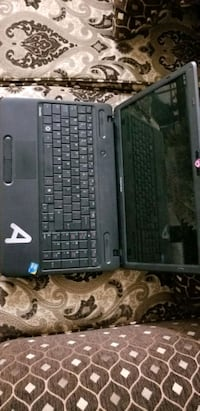 ****Toshiba windows 7 laptop****