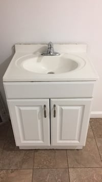 sink  with bottom cabinet Adelphi, 20783