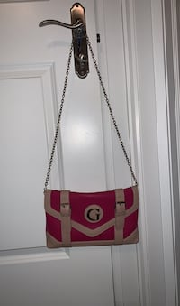 GUESS PURSE Vaughan, L4L 3N7