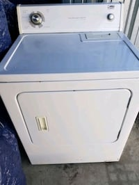 Estate Electric Dryer,  220 volt